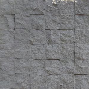 方塊巖石.jpg